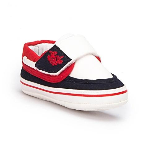 U.S. Polo Assn. Sneakers Lacivert